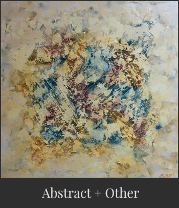abstractother