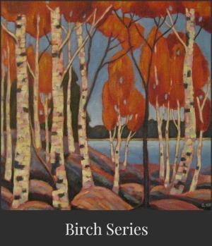 birchseries
