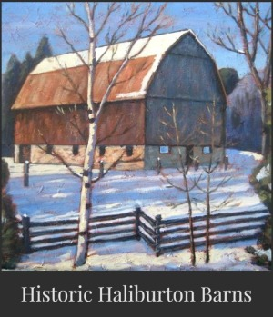 historic-haliburton-barns